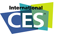 Consumer Electronics Show, Las Vegas