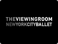 NYC Ballet Online Video