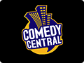 Comedy Central Online Video