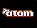Atom Online Video