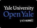Open Yale Courses Online Video