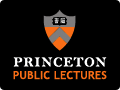 Princeton Lectures Online Video