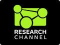 Research Channel Online Video
