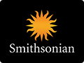 Smithsonian Online Video