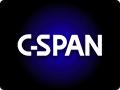C-Span Online Video