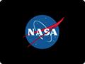 NASA TV Online Video