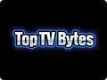Top TV Bytes Online Video