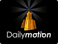Daily Motion Online Video