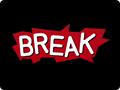 Break Online Video