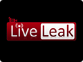LiveLeak Online Video